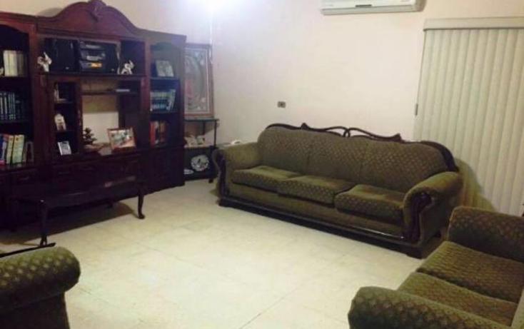 Foto de casa en venta en  , sahuaral, empalme, sonora, 1675986 No. 02