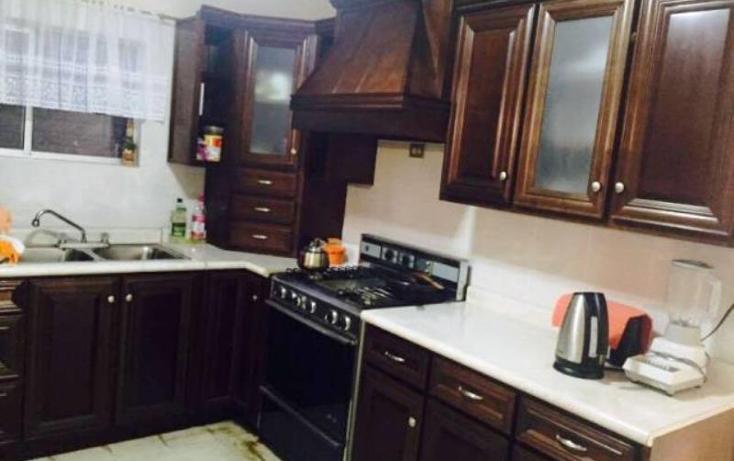 Foto de casa en venta en  , sahuaral, empalme, sonora, 1675986 No. 03