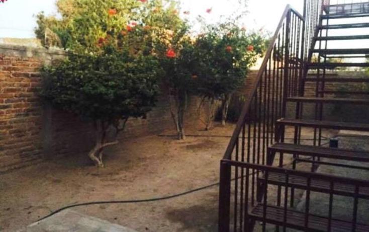 Foto de casa en venta en  , sahuaral, empalme, sonora, 1675986 No. 04