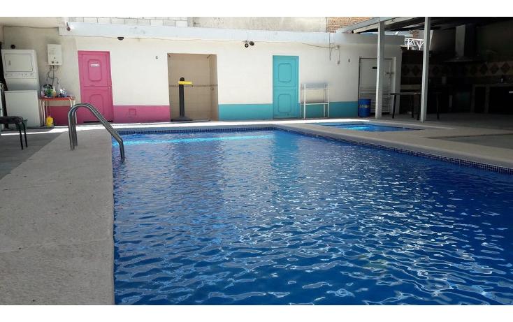 Foto de local en venta en  , sahuaro, hermosillo, sonora, 1370659 No. 01