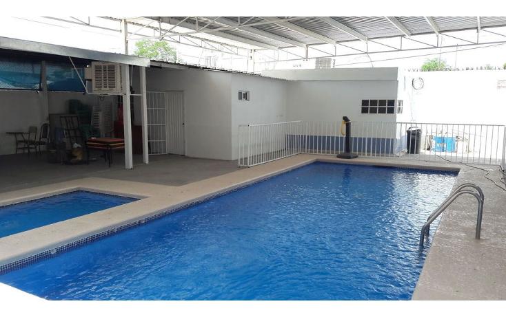 Foto de local en venta en  , sahuaro, hermosillo, sonora, 1370659 No. 02