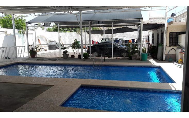 Foto de local en venta en  , sahuaro, hermosillo, sonora, 1370659 No. 04