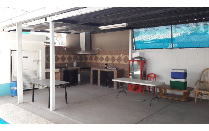 Foto de local en venta en  , sahuaro, hermosillo, sonora, 1370659 No. 05
