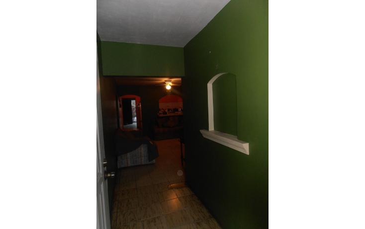 Foto de casa en venta en  , sahuaro, hermosillo, sonora, 1524953 No. 02