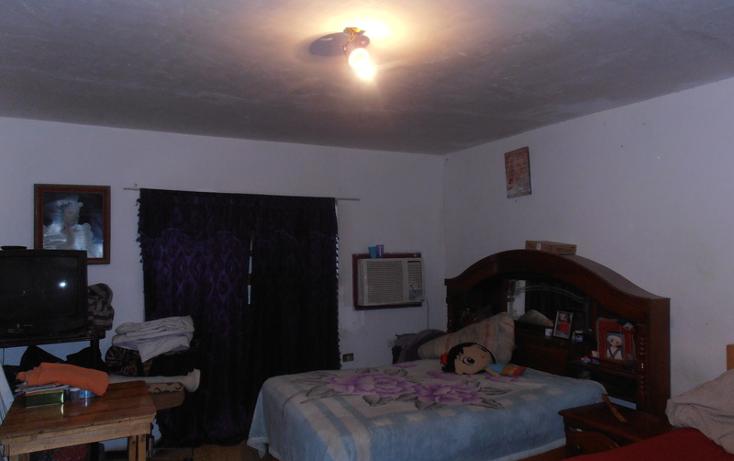 Foto de casa en venta en  , sahuaro, hermosillo, sonora, 1524953 No. 05