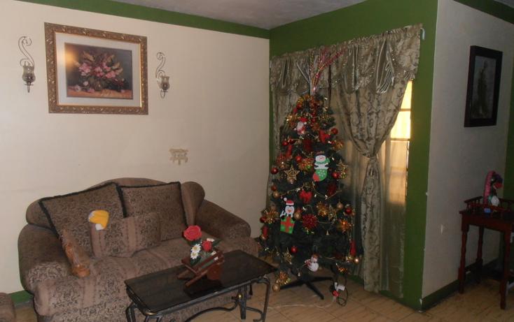 Foto de casa en venta en  , sahuaro, hermosillo, sonora, 1524953 No. 06