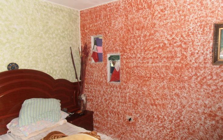 Foto de casa en venta en  , sahuaro, hermosillo, sonora, 1524953 No. 08