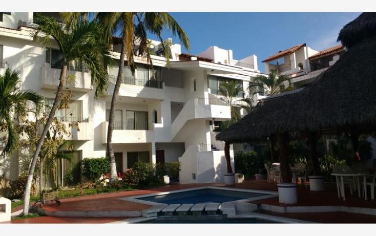 Foto de departamento en venta en  , salahua, manzanillo, colima, 1987890 No. 02
