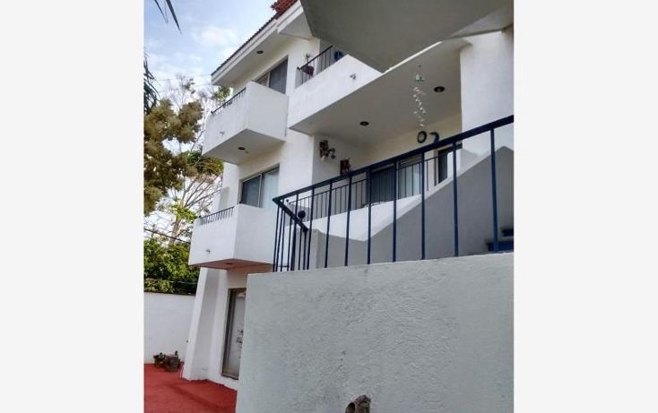 Foto de departamento en venta en  , salahua, manzanillo, colima, 1987890 No. 04