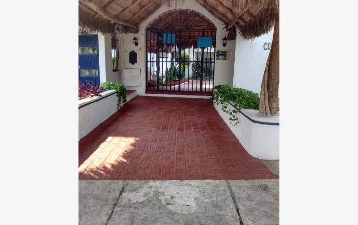 Foto de departamento en venta en  , salahua, manzanillo, colima, 1987890 No. 05