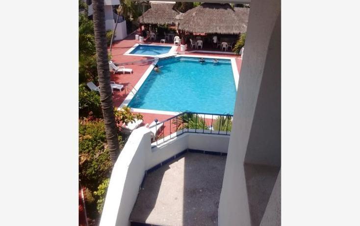 Foto de departamento en venta en  , salahua, manzanillo, colima, 1987890 No. 08