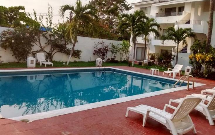 Foto de departamento en venta en  , salahua, manzanillo, colima, 1987890 No. 09