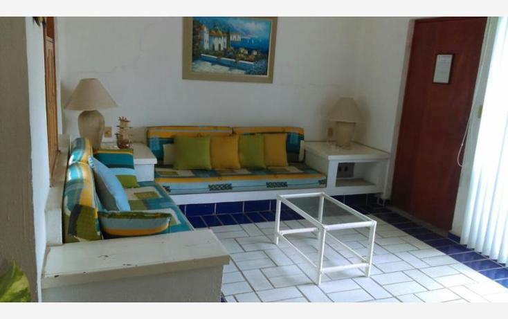 Foto de departamento en venta en  , salahua, manzanillo, colima, 1987890 No. 11