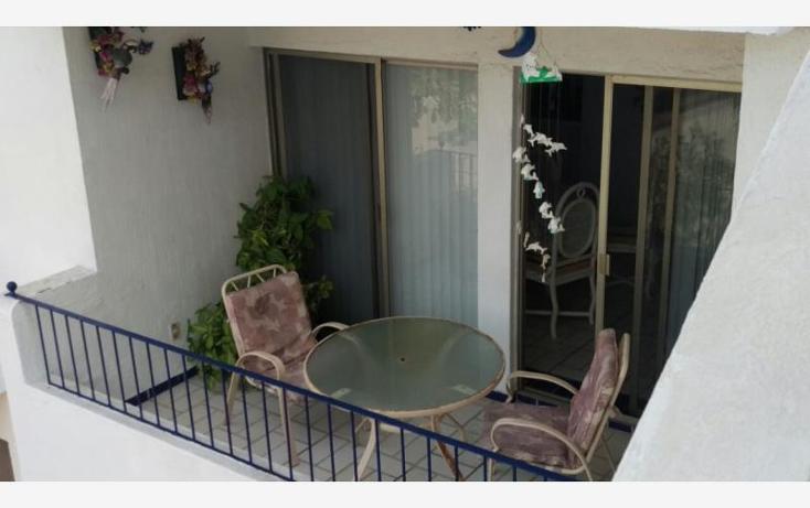 Foto de departamento en venta en  , salahua, manzanillo, colima, 1987890 No. 14