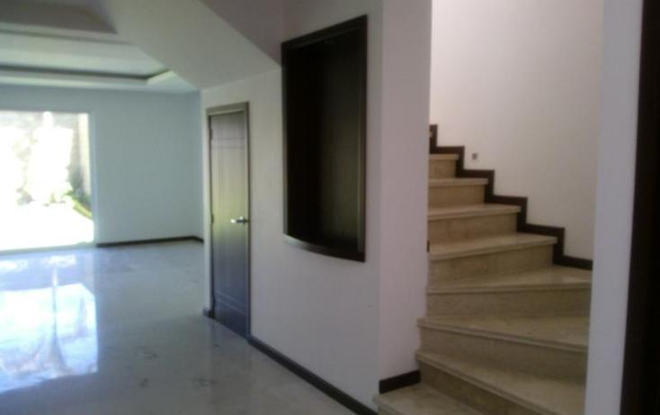 Foto de casa en venta en salamanca 83, san bernardino tlaxcalancingo, san andr?s cholula, puebla, 1402517 No. 02