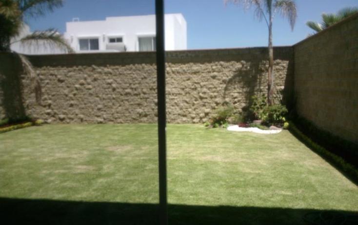 Foto de casa en venta en salamanca 83, san bernardino tlaxcalancingo, san andr?s cholula, puebla, 1402517 No. 03