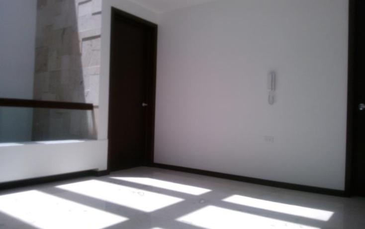 Foto de casa en venta en salamanca 83, san bernardino tlaxcalancingo, san andr?s cholula, puebla, 1402517 No. 05