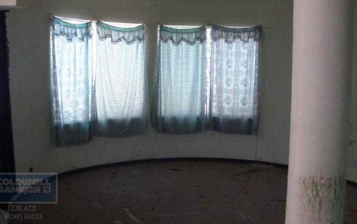 Foto de casa en venta en salamanca, bosques de salvacar, juárez, chihuahua, 1995423 no 03