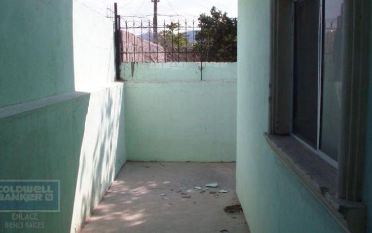Foto de casa en venta en salamanca, bosques de salvacar, juárez, chihuahua, 1995423 no 06