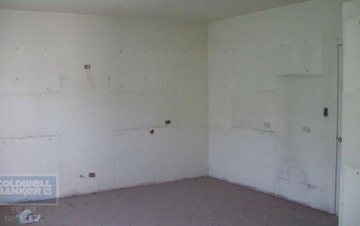 Foto de casa en venta en salamanca, bosques de salvacar, juárez, chihuahua, 1995423 no 08