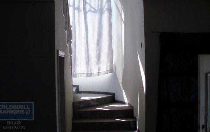 Foto de casa en venta en salamanca, bosques de salvacar, juárez, chihuahua, 1995423 no 09