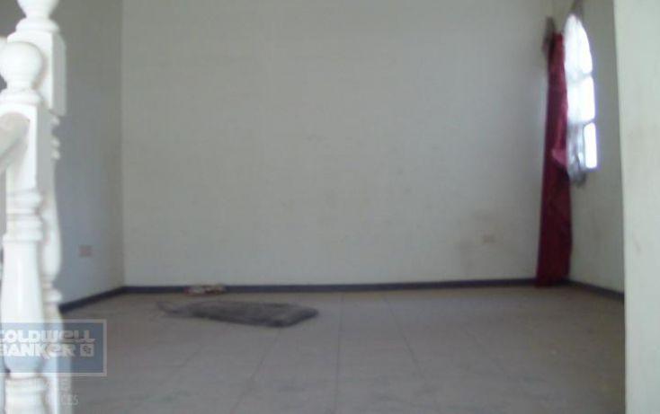 Foto de casa en venta en salamanca, bosques de salvacar, juárez, chihuahua, 1995423 no 10