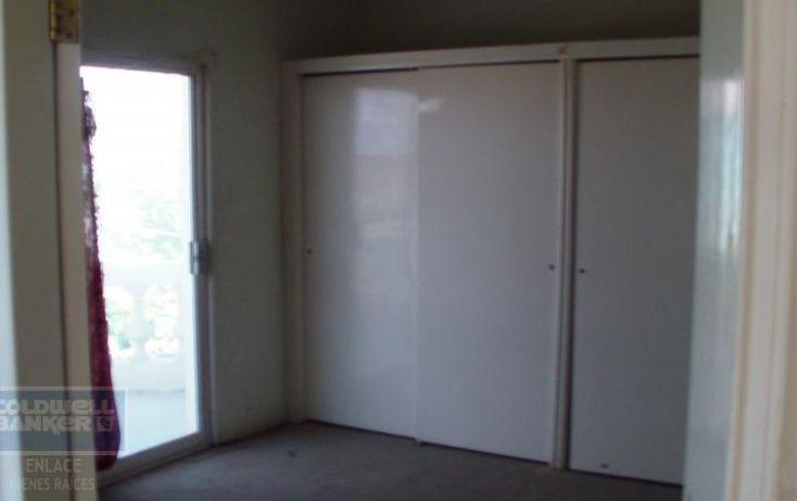 Foto de casa en venta en salamanca, bosques de salvacar, juárez, chihuahua, 1995423 no 11