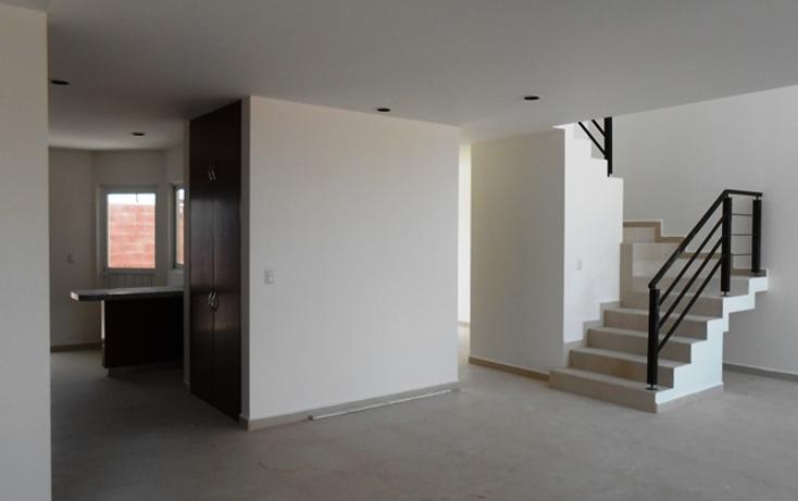 Foto de casa en venta en  , salamanca centro, salamanca, guanajuato, 1124411 No. 05