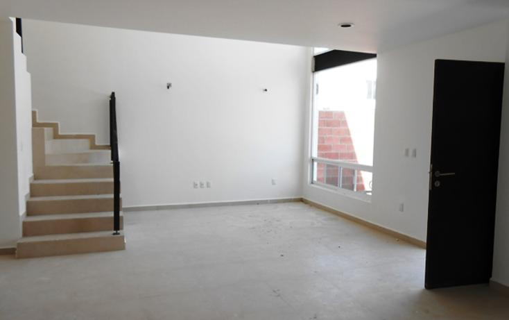 Foto de casa en venta en  , salamanca centro, salamanca, guanajuato, 1124411 No. 06