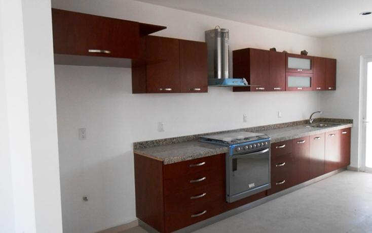 Foto de casa en venta en  , salamanca centro, salamanca, guanajuato, 1124411 No. 07