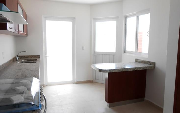 Foto de casa en venta en  , salamanca centro, salamanca, guanajuato, 1124411 No. 08
