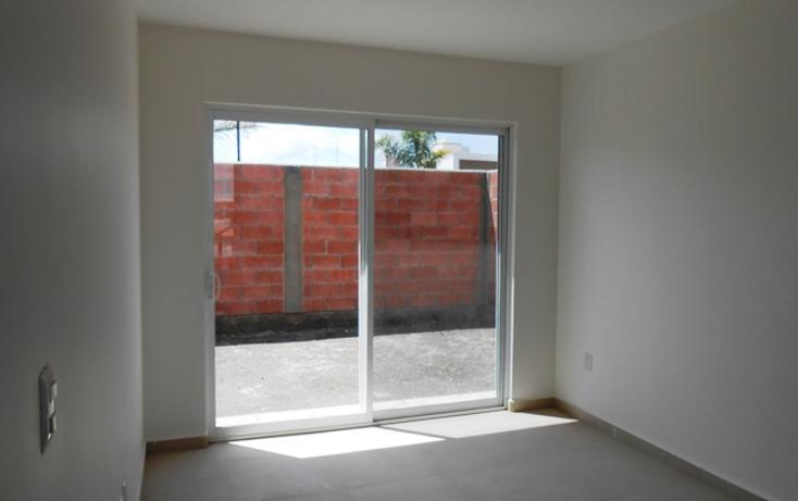 Foto de casa en venta en  , salamanca centro, salamanca, guanajuato, 1124411 No. 09