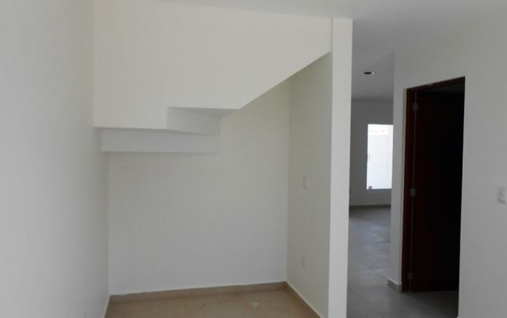 Foto de casa en venta en  , salamanca centro, salamanca, guanajuato, 1124411 No. 10