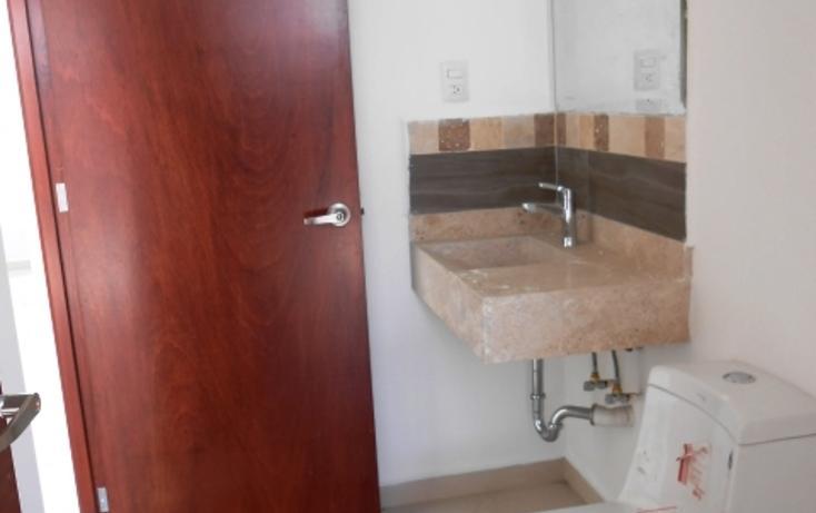 Foto de casa en venta en  , salamanca centro, salamanca, guanajuato, 1124411 No. 11