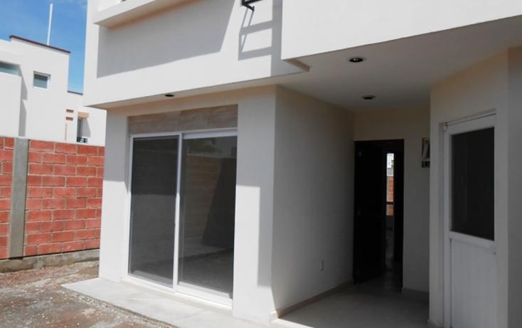 Foto de casa en venta en  , salamanca centro, salamanca, guanajuato, 1124411 No. 12