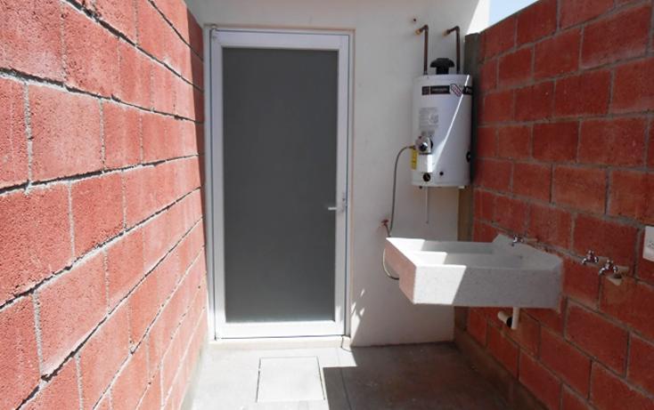 Foto de casa en venta en  , salamanca centro, salamanca, guanajuato, 1124411 No. 13