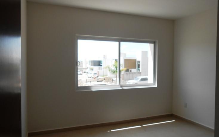 Foto de casa en venta en  , salamanca centro, salamanca, guanajuato, 1124411 No. 14