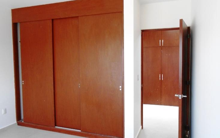 Foto de casa en venta en  , salamanca centro, salamanca, guanajuato, 1124411 No. 15