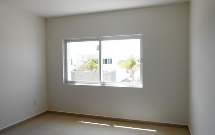 Foto de casa en venta en  , salamanca centro, salamanca, guanajuato, 1124411 No. 16