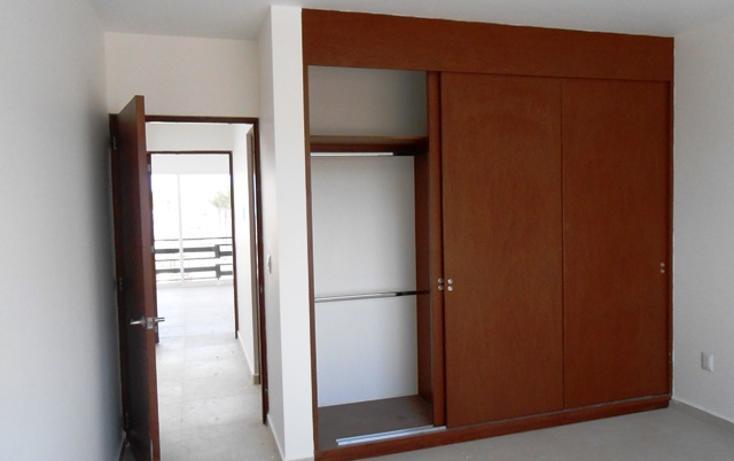 Foto de casa en venta en  , salamanca centro, salamanca, guanajuato, 1124411 No. 17