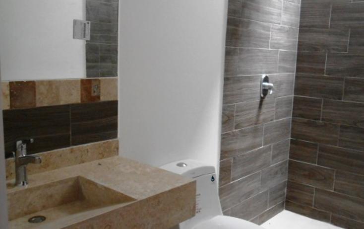 Foto de casa en venta en  , salamanca centro, salamanca, guanajuato, 1124411 No. 18