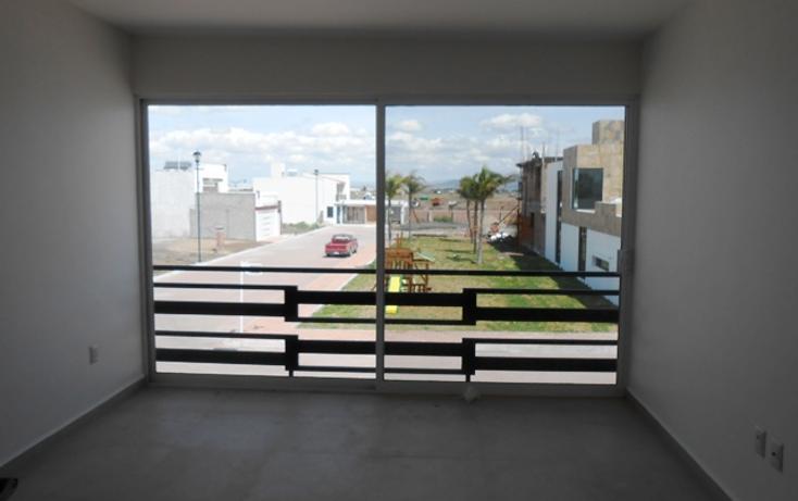 Foto de casa en venta en  , salamanca centro, salamanca, guanajuato, 1124411 No. 19