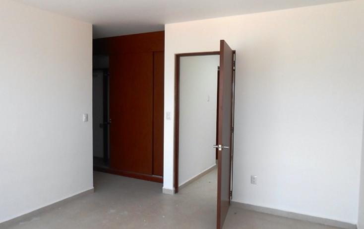 Foto de casa en venta en  , salamanca centro, salamanca, guanajuato, 1124411 No. 20