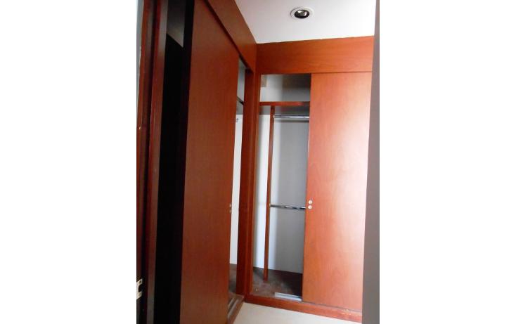 Foto de casa en venta en  , salamanca centro, salamanca, guanajuato, 1124411 No. 21