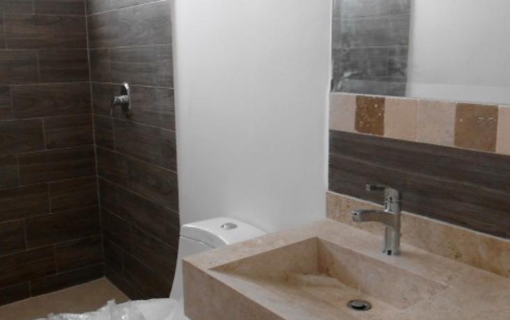 Foto de casa en venta en  , salamanca centro, salamanca, guanajuato, 1124411 No. 22