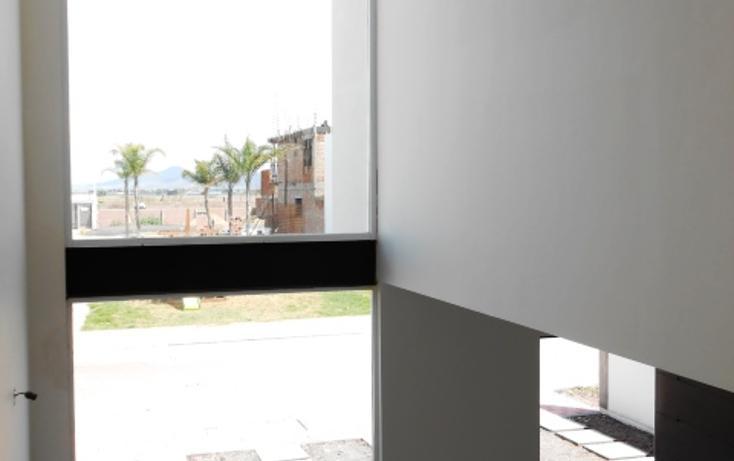 Foto de casa en venta en  , salamanca centro, salamanca, guanajuato, 1124411 No. 23