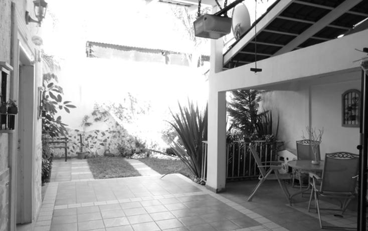 Foto de casa en venta en  , salamanca centro, salamanca, guanajuato, 1191077 No. 03