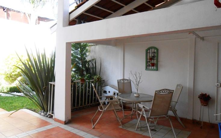 Foto de casa en venta en  , salamanca centro, salamanca, guanajuato, 1191077 No. 04