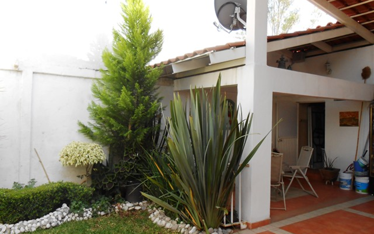Foto de casa en venta en  , salamanca centro, salamanca, guanajuato, 1191077 No. 05