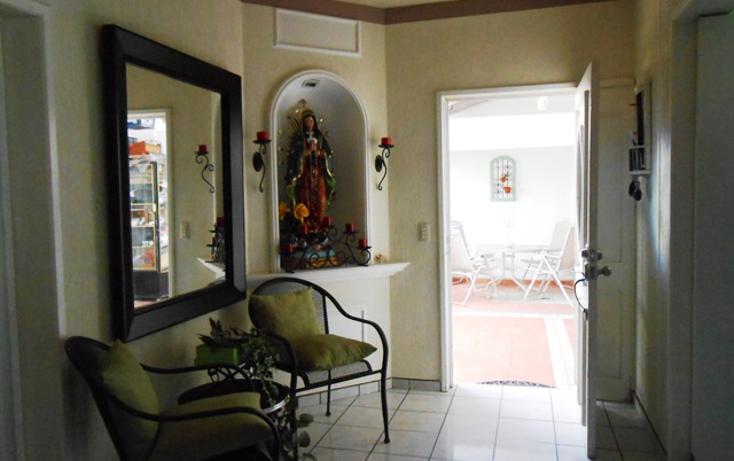 Foto de casa en venta en  , salamanca centro, salamanca, guanajuato, 1191077 No. 07